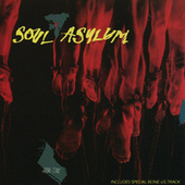 Play & Download Hang Time by Soul Asylum | Napster
