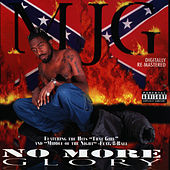 No More Glory by MJG