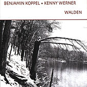 Walden by Kenny Werner