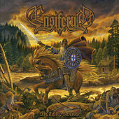 Victory Songs by Ensiferum