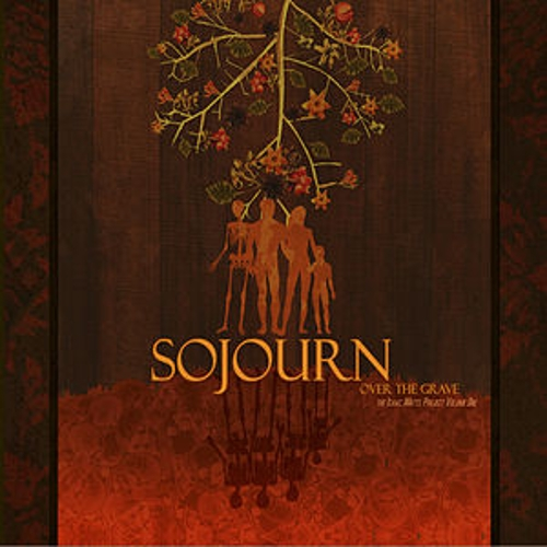 Play & Download Over The Grave by Sojourn | Napster