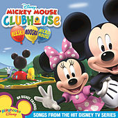 Play & Download Mickey Mouse Clubhouse: Meeska, Mooska, Mickey Mouse by Various Artists | Napster