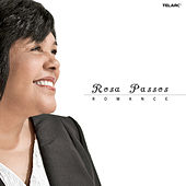 Play & Download Romance by Rosa Passos | Napster