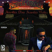 Play & Download Anotha Day Anotha Balla by South Circle | Napster