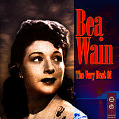Play & Download The Very Best Of by Bea Wain | Napster