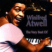 The Very Best Of by Winifred Atwell