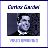 Play & Download Grandes Del Tango 8 - Carlos Gardel 3 by Carlos Gardel | Napster