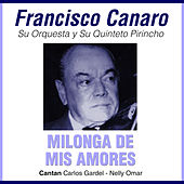 Play & Download Grandes Del Tango 29 - Francisco Canaro 2 by Various Artists | Napster