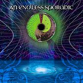 Play & Download An Endless Sporadic by An Endless Sporadic | Napster