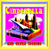 Cinderella and Other Stories by Play Pals
