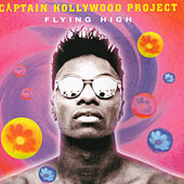 Flying High by Captain Hollywood Project