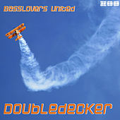 Play & Download Doubledecker by Basslovers United | Napster