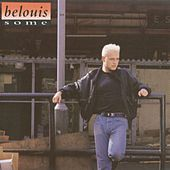 Play & Download Belouis Some by Belouis Some | Napster