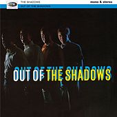Play & Download Out Of The Shadows by The Shadows | Napster