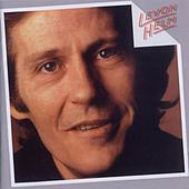 Play & Download Levon Helm by Levon Helm | Napster