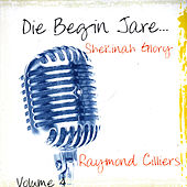 Play & Download Die Begin Jare... Shekinah Glory (Volume 4) by Raymond Cilliers | Napster