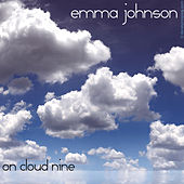 Play & Download Album by Emma Johnson | Napster