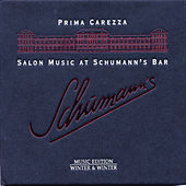 Salon Music At Schumann's Bar by Prima Carezza