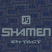 Play & Download En-Tact by The Shamen | Napster