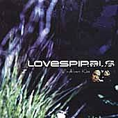 Play & Download Windblown Kiss by Lovespirals | Napster