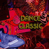 Play & Download Dance Classic by Ron Trent | Napster