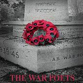 The War Poets by Various Artists