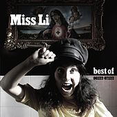 Play & Download Best of by Miss Li | Napster