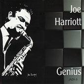 Genius by Various Artists