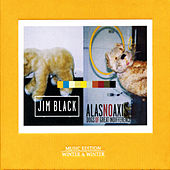 Play & Download Dogs of Great Indifference by Jim Black AlasNoAxis | Napster