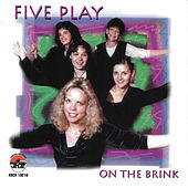 Play & Download On The Brink by Five Play | Napster