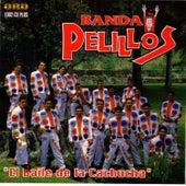 Play & Download El Baile de la Cachucha by Banda Pelillos | Napster
