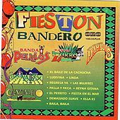 Play & Download Fieston Bandero by Various Artists | Napster