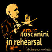 Play & Download Verdi: Ballo in Maschera - Arturo Toscanini in Rehearsal by NBC Symphony Orchestra | Napster