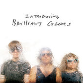 Play & Download Introducing by Brilliant Colors | Napster