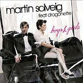 Play & Download Boys & Girls - EP by Martin Solveig | Napster