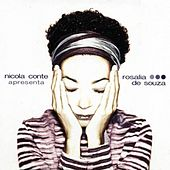 Play & Download Garota Moderna by Rosalia De Souza | Napster