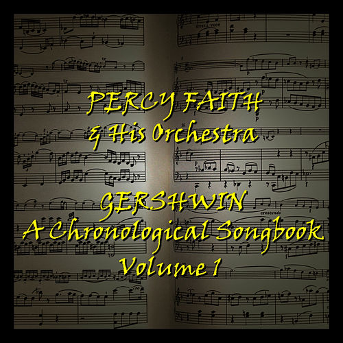 Play & Download Chronological Songbook Vol 1 by Percy Faith | Napster