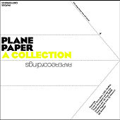 Play & Download Plane PAPER by Various Artists | Napster