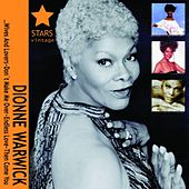 Dionne Warwick von Various Artists