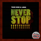 Play & Download Never Stop by LMNO | Napster