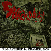 Dawn Of Shockabilly (2008 Re-Masters) by Shockabilly
