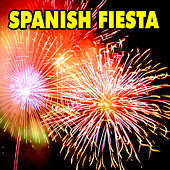 Play & Download España Cañi Fiesta by Various Artists | Napster
