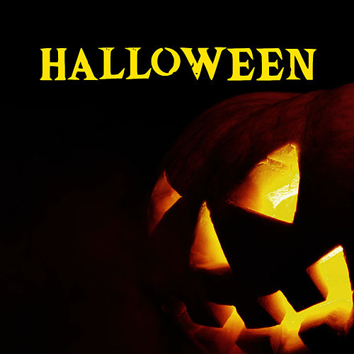 Play & Download Halloween by Music-Themes | Napster