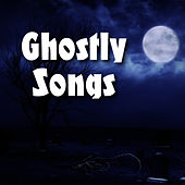 Play & Download Ghostly Songs by Music-Themes | Napster
