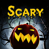 Play & Download Scary by Music-Themes | Napster