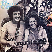 Play & Download Try It Before You Buy It by Mike Bloomfield | Napster