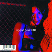 Play & Download Reggae Gold 2000 by Bounty Killer | Napster