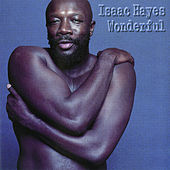 Play & Download Wonderful by Isaac Hayes | Napster