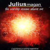 Play & Download The Worship Session Volume One by Julius Magan | Napster