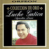 Play & Download Lucho Gatica by Lucho Gatica | Napster